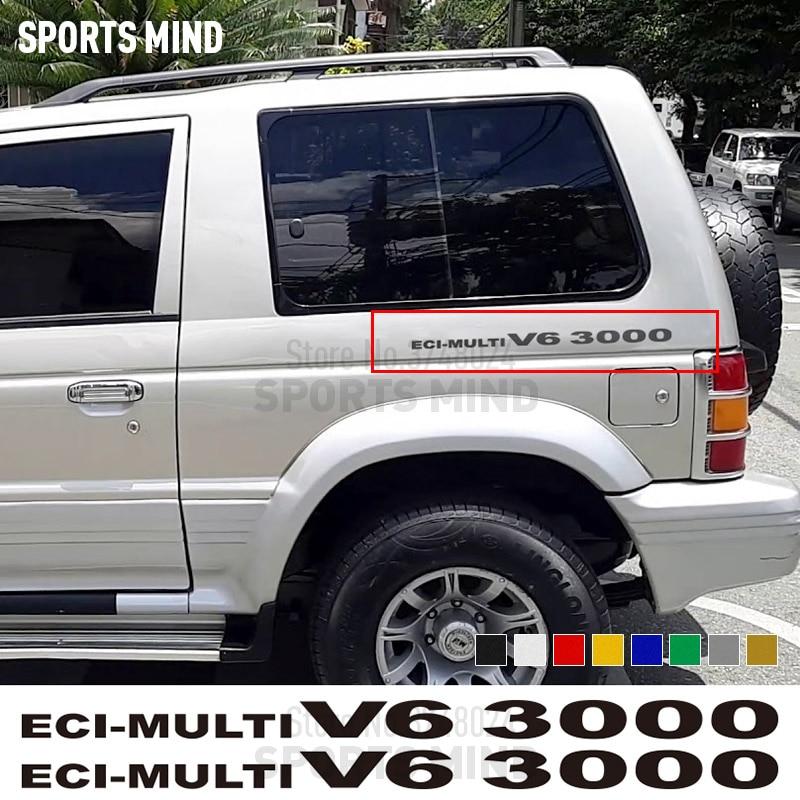 MITSUBISHI Pajero Shogun MK2 91-99 Rear Door ASHTRAY in Grey