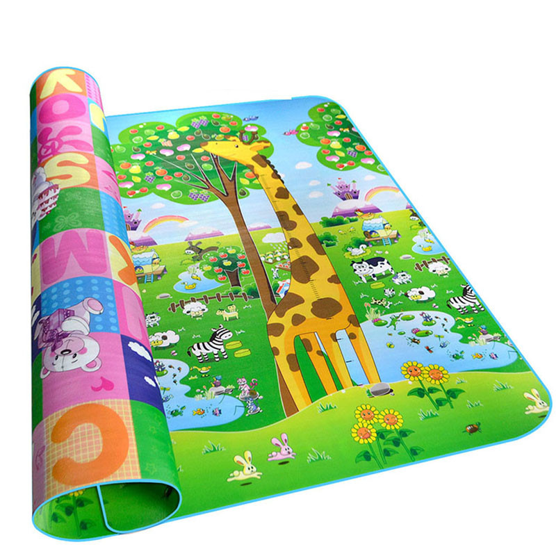 -Baby-Play-Mat-200-180cm-Baby-Game-Activity-Mat-Double-Side-Educational-Crawling-Rugs-Children (2)