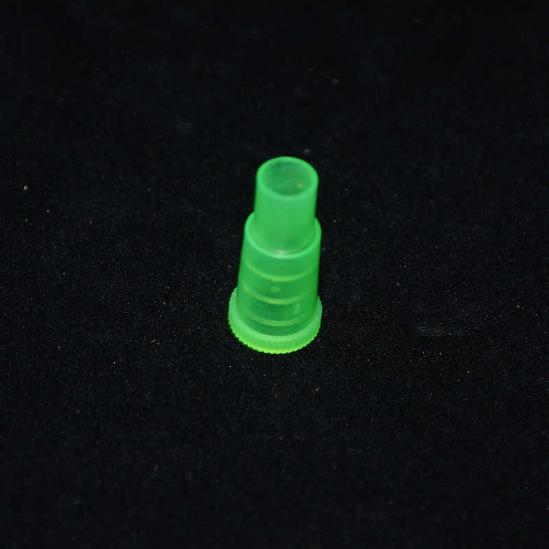 طول: 31 ملليمتر العام المتاح الملونة الشيشة النرجيلة نصائح الفم الاكسسوارات طرف ل الشيشة أنابيب المياه التدخين الأنابيب
