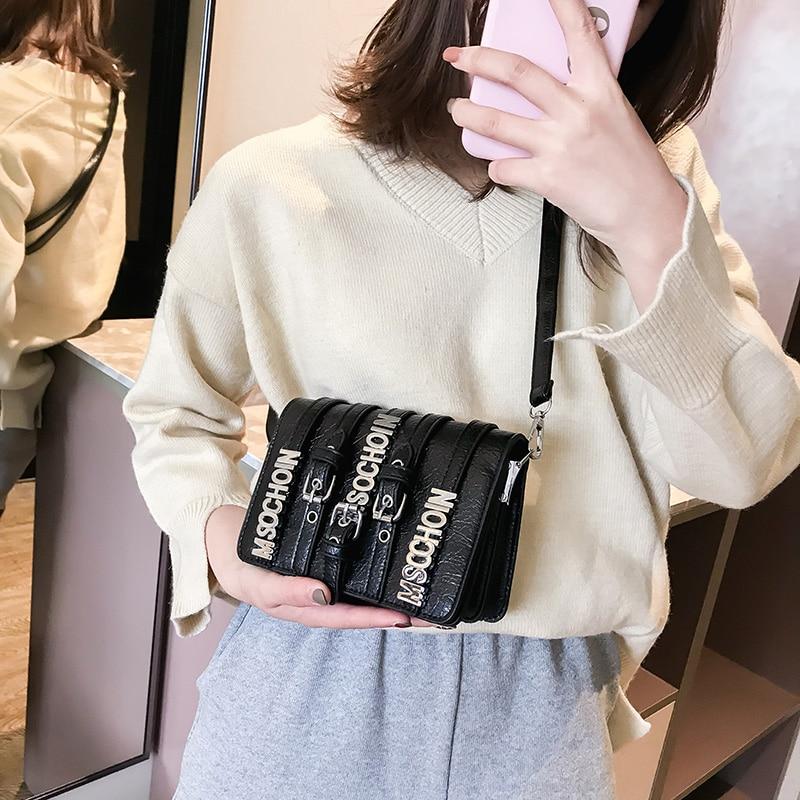womens bags handbags 4
