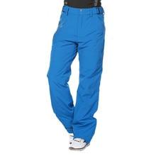 Marsnow-30 уличные зимние лыжные Мужские штаны утолщенные теплые ветрозащитные водонепроницаемые зимние лыжные сноубордические штаны дышащие мужские брюки