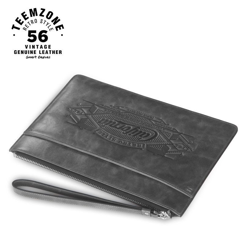 2017 European And American Style Men Clutch Bags  Fashion Genuine Leather  Long Wallet Card Holder Thin Ipad Mini Bag J50 dollar price new european and american ultra thin leather purse large zip clutch oil wax leather wallet portefeuille femme cuir