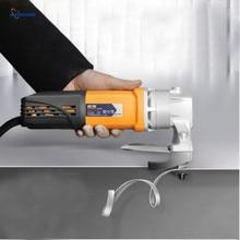 Электрическая машинка для стрижки, электрические ножницы, электрические ножницы, электрическая машинка для стрижки