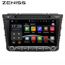 Free shipping Quad Core Android Car DVD For Hyundaii Creta IX25 2014 2015 with Stereo Audio WIFI Radio GPS Navigation DVR OBD2