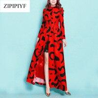 ZIPIPIYF-high-quality-women-s-long-maxi-coat-winter-coat-runway-brand-warm-coat-outfit-red.jpg_200x200