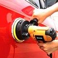 Фотополировальная машина 220 В, автоматическая полировальная машина, шлифовальные инструменты с регулируемой скоростью, автомобильные аксе...