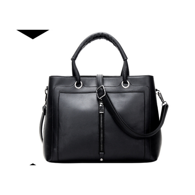 women Leather red handbags for ladies female black Messenger Bag grey Shoulder Bag girls Crossbody Bag for Christmas gift
