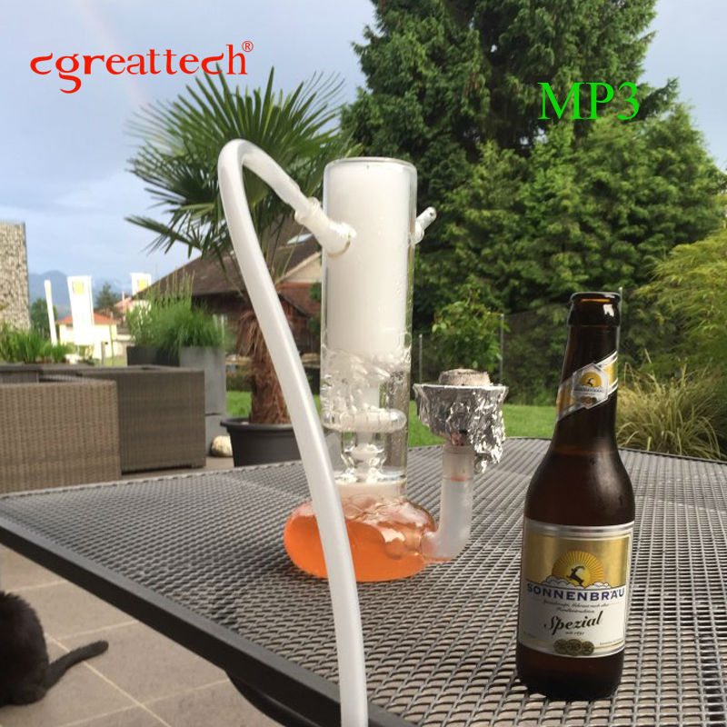 lavoo hookah coupon codes Find great deals on ebay for lavoo hookah and fumo hookah shop with confidence.
