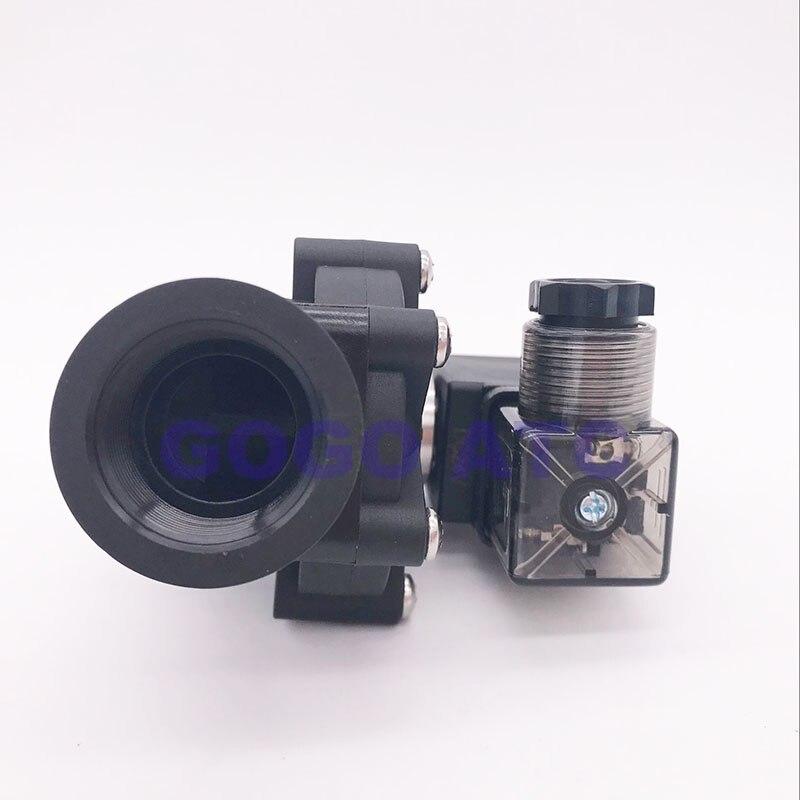plastic valve 4-1
