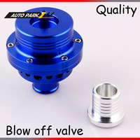 with 10 years experience manufacturer turbo dual piston blow off turbo 1.8t dump valve,blue vw blow off valve 1104a