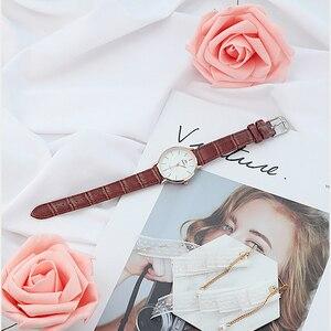 Image 5 - Rose Rose artificielle mousse fleur ins photographie accessoires Photos Studio accessoires pour bagues bijoux cosmétique photographie toile de fond