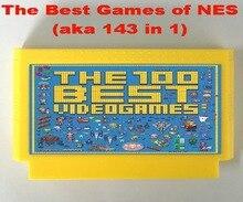 Лучшие Игры NES FC60Pins игры Корзина E @ rthbound FinalFantasy123 Faxanadu TheZeld @ 12 Megaman123456 Черепах Kirby'sAdventure