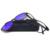 Fabricantes atacado ímã Óculos de Sol tr90 armação de óculos polarizados UV400 lens cs5102s
