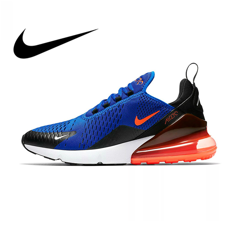 top 10 largest air max colorate brands and get free shipping