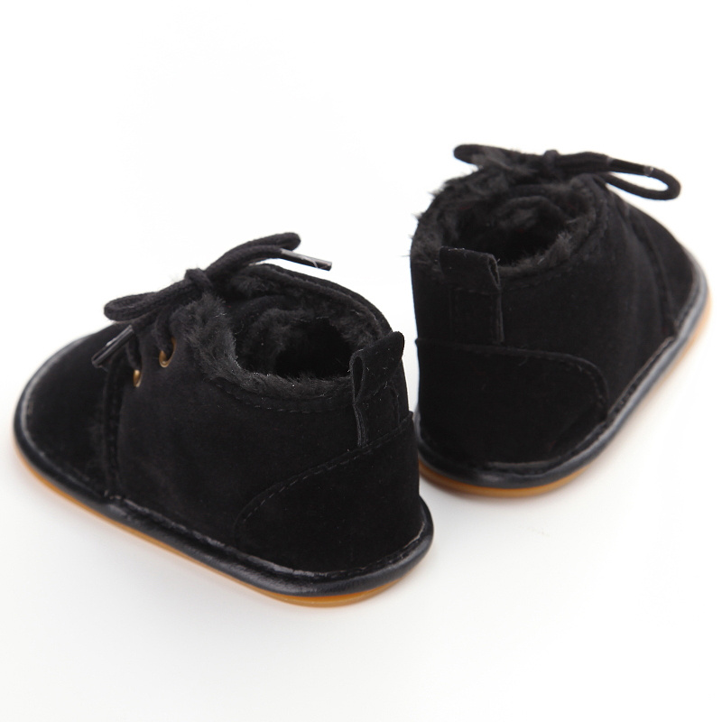 Vintage-Rubber-Bottom-Winter-Baby-Shoes-Boots-Non-Slip-Newborn-Infant-T-tied-First-Walkers-Super-Warm-Baby-Booties-Zapatos-4