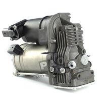 Воздушный компрессор воздушный подвеска Воздушный компрессор насос для Mercedes Benz W251 R class W906 Sprinter 2513202604 2513201204