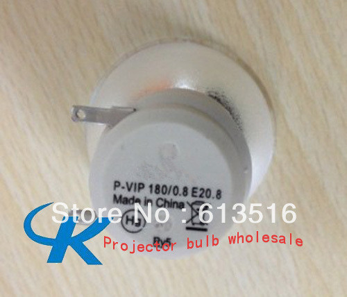 New Replacement Original bulb Lamp BE320SD-LMP for LG BE320 / BE320-SD Projectors жк панель lg 32 32se3b be 32se3b be