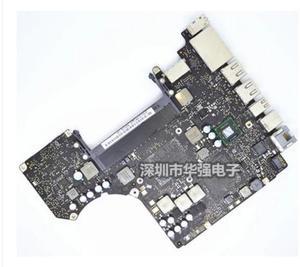 """Image 1 - 2012years Faulty Logic Board For repair 13"""" A1278 repair 820 3115 B 820 3115 MD101 MD102"""