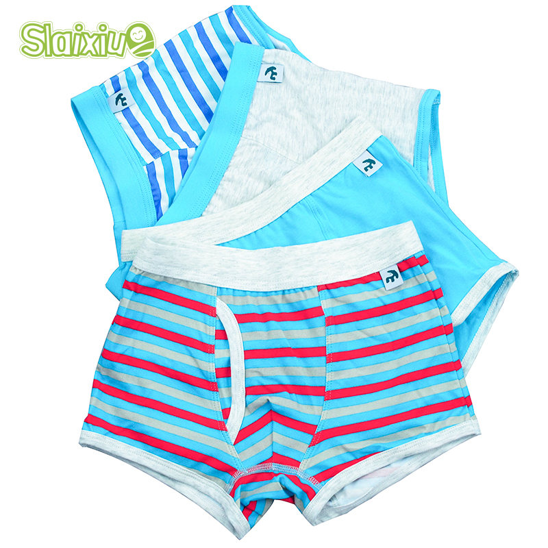 Popular Organic Kids Underwear-Buy Cheap Organic Kids Underwear ...