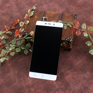 "Image 2 - Ocolor 5.0 ""עבור Xiaomi Redmi 4 טלפון LCD מסך תצוגת מגע Digitizer מסך LCD + כלים עבור Xiaomi Redmi 4 פרו ראש Redmi 4"