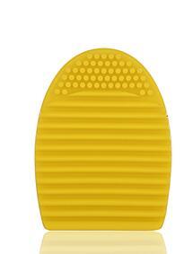 Mian Polvere Pennelli Trucco Fard Contour Make Up Brush Set