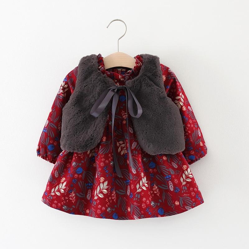 836111eac Suave sombrero infantil lindo del Algodón hecho a mano bebé de punto a mano  0-