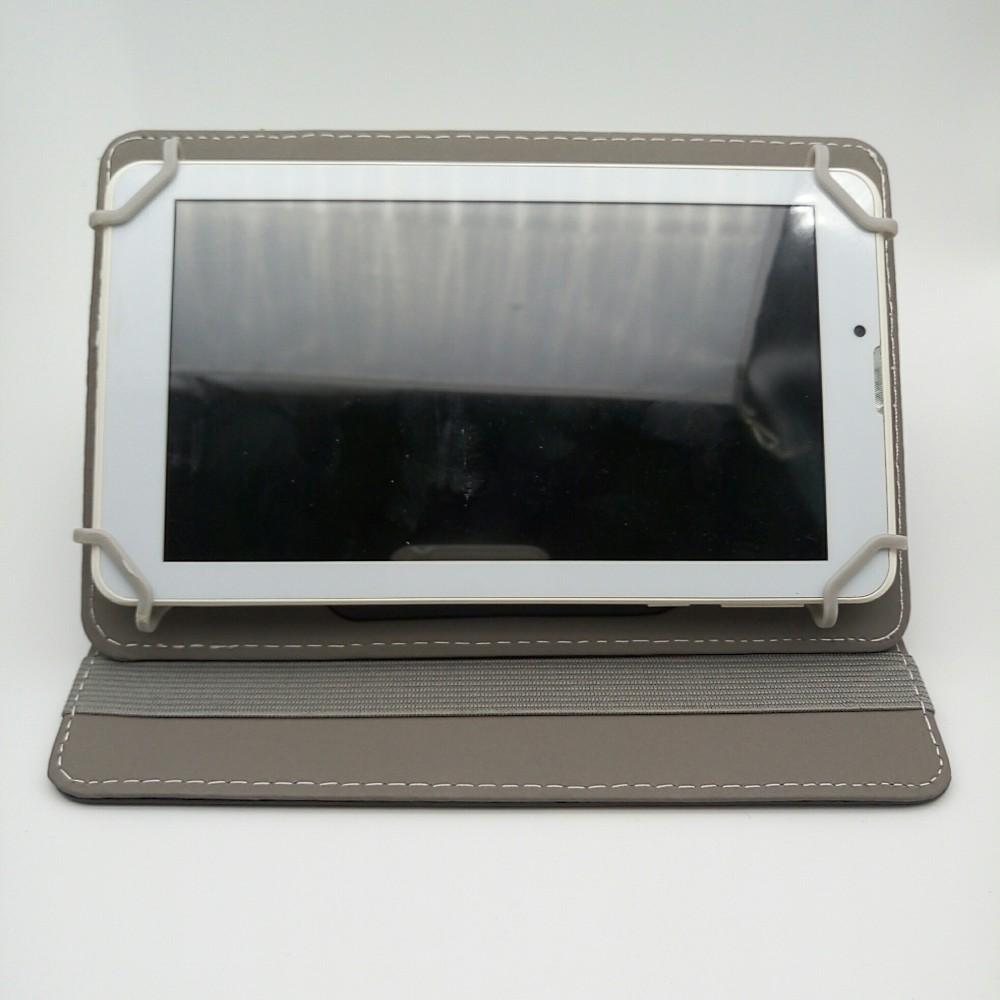 P60721-012328