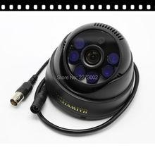 AHD 720P/960P/1080P Indoor IR Dome Camera Night Vision Analog High Definition Surveillance CCTV Camera AHD Camera