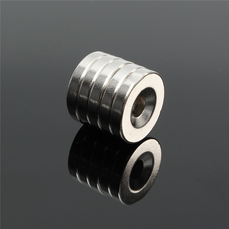 5pcs-15-x-3mm-Hole-4mm-N50-font-b-Magnets-b-font-Strong-font-b-Ring.jpg