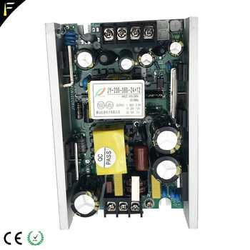 5R/7R Stage Beam Light Driver Ballast SMPS Switched Mode Power Supply Drive Replacement Part For Sharpy Beam Moving Head Light