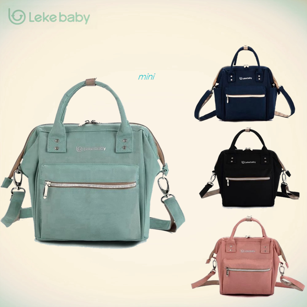 Fashion Luiertas Wet Baby Diaper Bag Backpack Nappy Bags For Mom Backpack Mummy Maternity Bag organizer