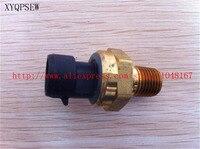 온도 압력 센서 용 xyqpsew  P4050-150G