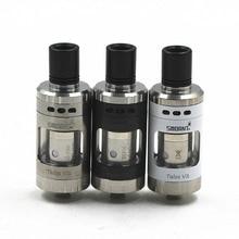 100% Original Smoant Talos v2 22mm Sub ohm atomizador en caballero V2 kit TC 2 uds 0.5Ohm Smoant bobinas