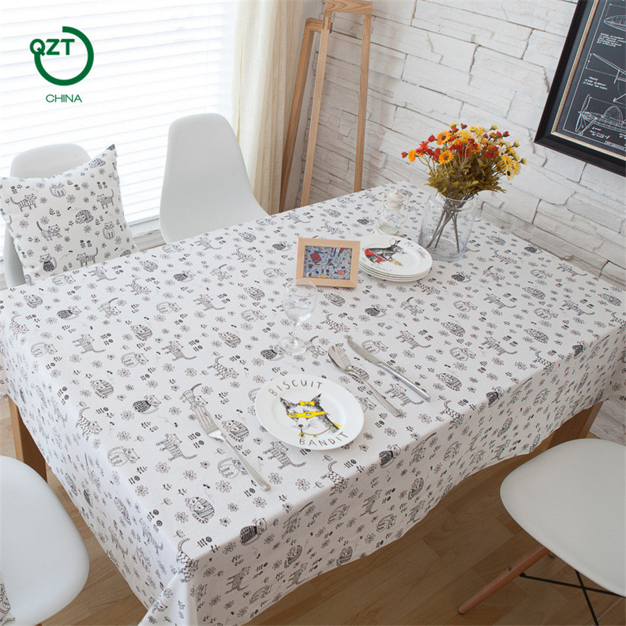 online get cheap embroidered table towels aliexpress com