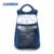 22L SANNEN Isolados Almoço Sacos Mochila Portátil Viagem Picnic Cooler Bags Big Capacidade De Armazenamento Térmico Dos Alimentos marmita termica