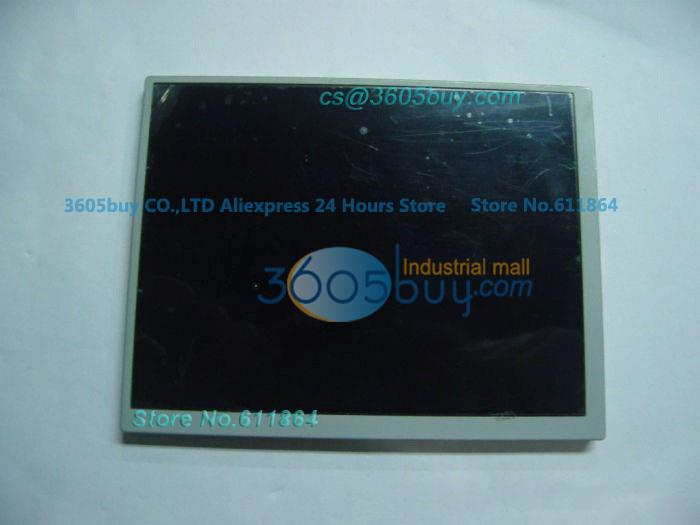 5.7 inch CLAA057A01CT display touch