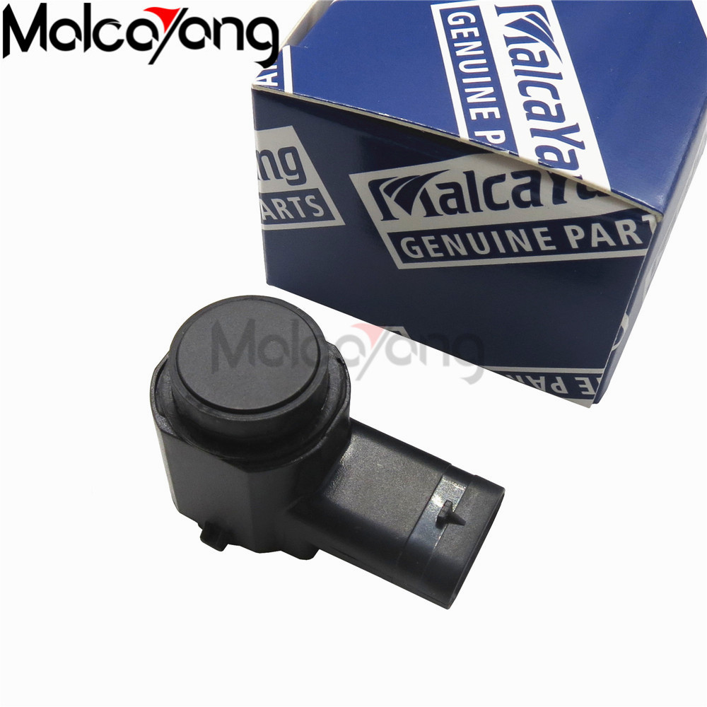Pdc-Sensor Parking-Distance-Control Renault for Koleos 28438-JZ00B
