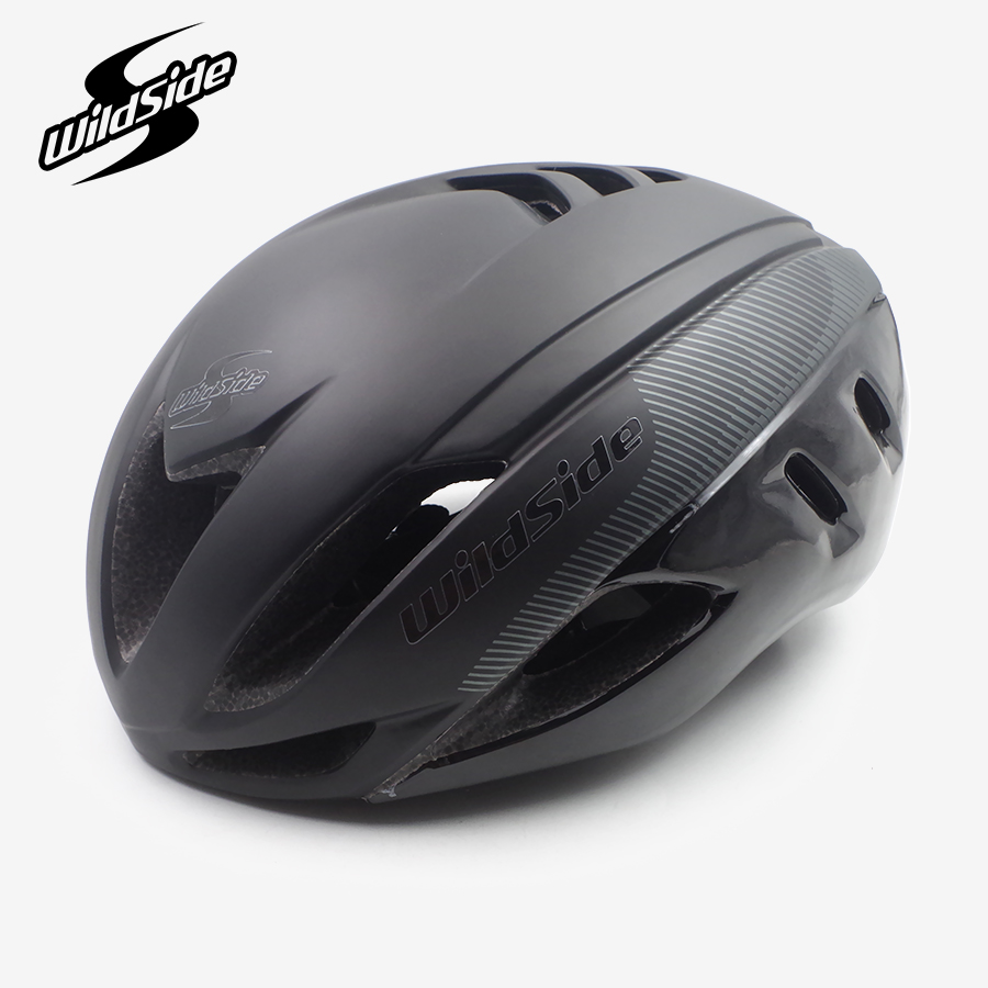 Bike Helmet Back Light Mountain Road Bike Integrally Molded Cycling Helmets ultralight mtb helmet cascos evade ciclismo TT