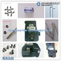 Fujikura CT-30 DA Fibra Cutelo CT-30A acessórios/parafusos/parafuso de fixação/depuração chave