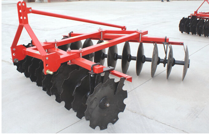 Compare Prices on Disc Tractor Online ShoppingBuy Low Price Disc