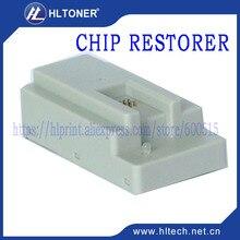 e T2431/2/3/4/5/6 T2621/2631/2/3/4 互換チップ再設定用のための