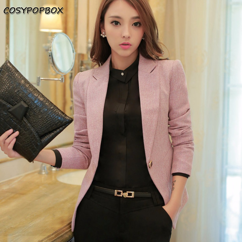 Popular Black Box Jacket-Buy Cheap Black Box Jacket lots from ...