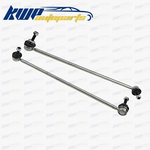 Stabilizer Sway Bar Link Front Pair For BMW 745i 745Li