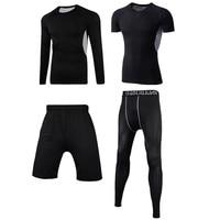 Men sportswear 4-6