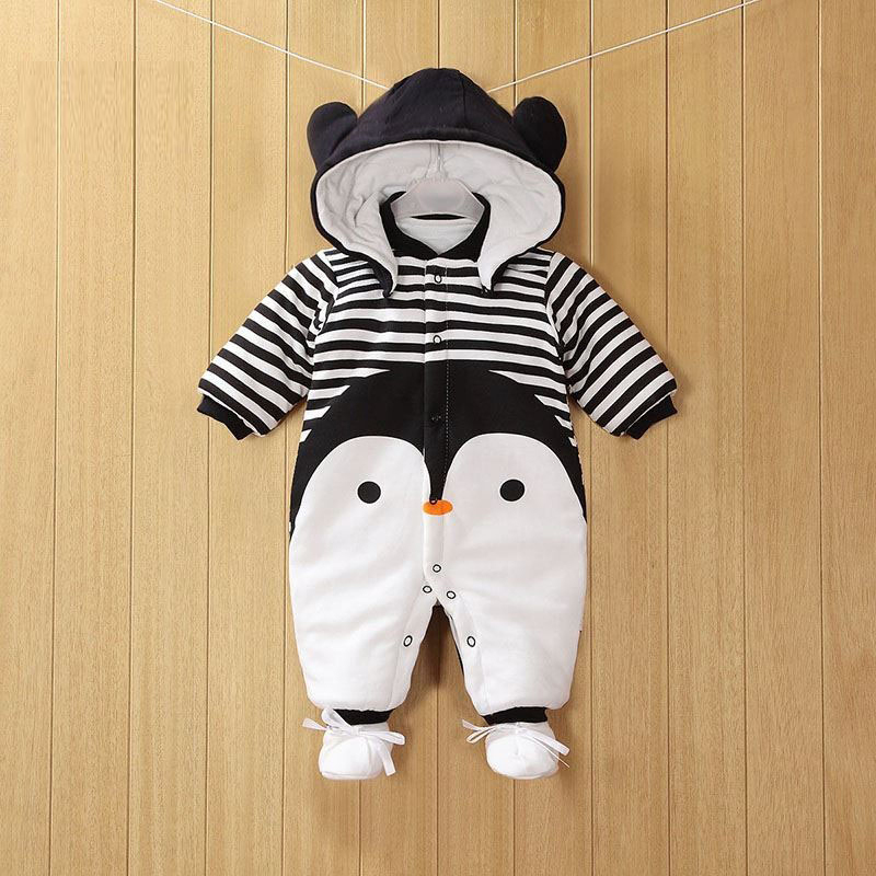 bebe menino roupas de manga longa com 02