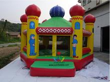 Dia5M Inflatable Castle, Inflatable Jumper Castle, Inflatable Bouncer