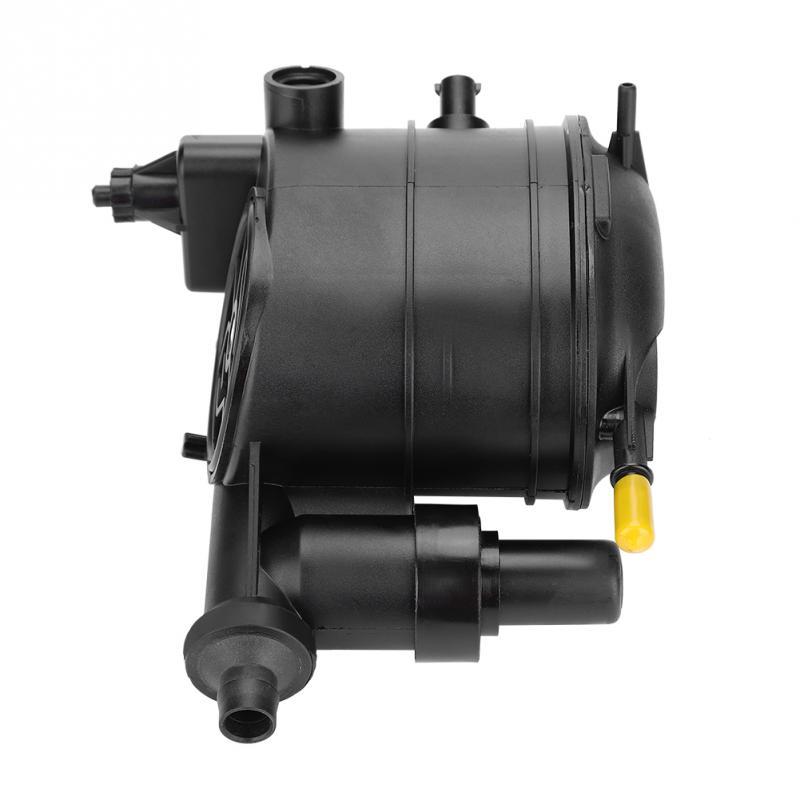 US $28 51 36% OFF|Car Fuel Filter Housing Oil Filter for Xsara Berlingo  Peugeot 206 306 Partner Expert 1 9D DW8 FC446 191144-in Fuel Filters from