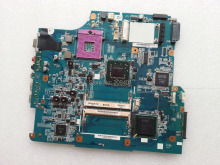 For SONY MBX 182 MBX-182 Laptop Motherboard A1418703B DDR2 100% Tested Free Shipping