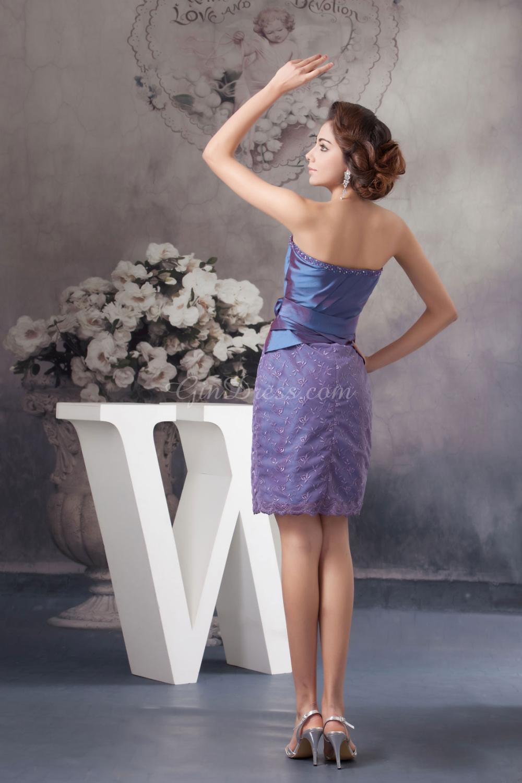 Charmant Cocktail Hochzeit Dresscode Bilder - Brautkleider Ideen ...