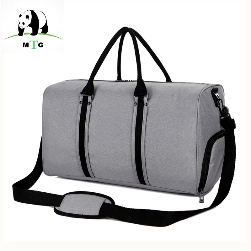 Men Travel Bags Large Capacity Women Luggage Travel Duffle Usb Charge Bags Canvas Big Travel Handbag Folding Trip Bag Waterproof цена